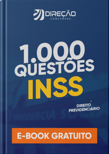 https://gratis.direcaoconcursos.com.br/gratis/ebook-questoes-inss/