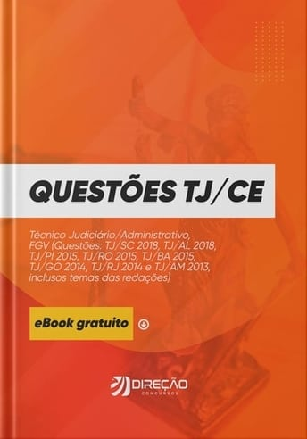 https://gratis.direcaoconcursos.com.br/ebook-questoes-tjce/