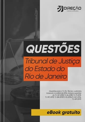 https://gratis.direcaoconcursos.com.br/ebook-questoes-tjrj/