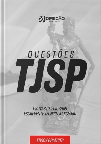 https://gratis.direcaoconcursos.com.br/ebook-questoes-tjsp/