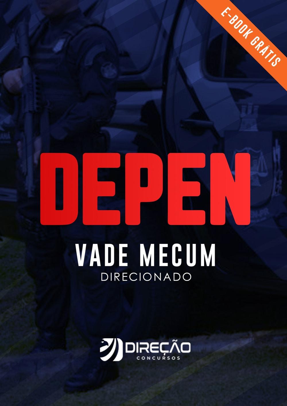 https://www.direcaoconcursos.com.br/gratuito/vade-mecum-depen