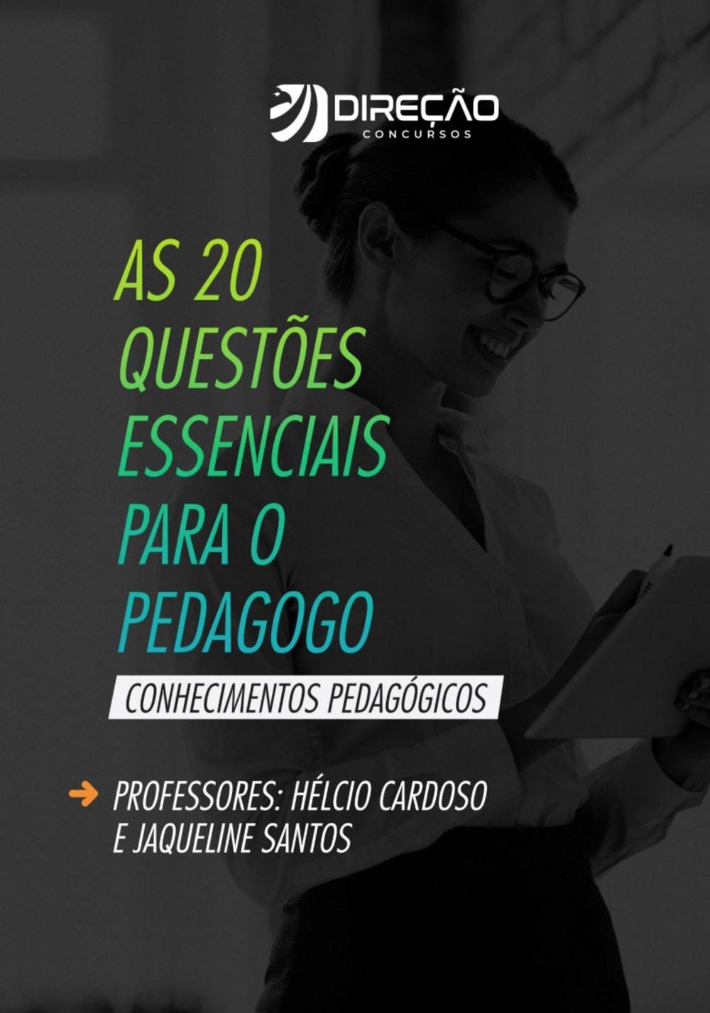 https://www.direcaoconcursos.com.br/gratuito/20-questoes-pedagogo