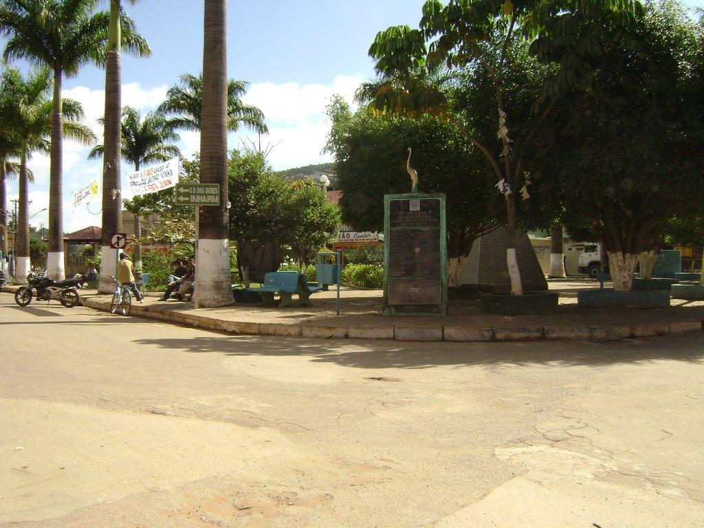 Fonte: cdn.direcaoconcursos.com.br