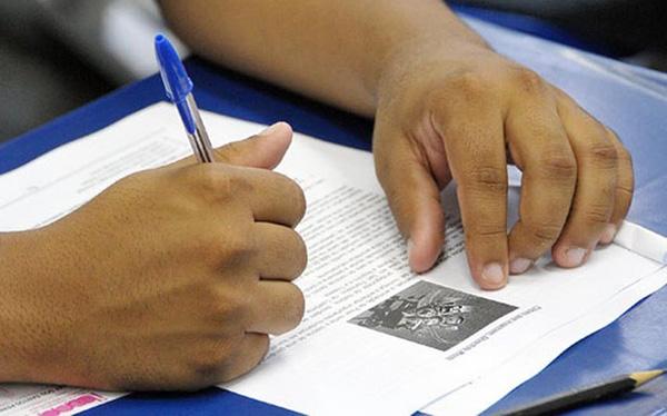 Prefeitura em Minas Gerais tem página de concurso público fraudada