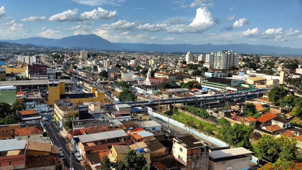 Nilópolis Rio de Janeiro fonte: cdn.direcaoconcursos.com.br