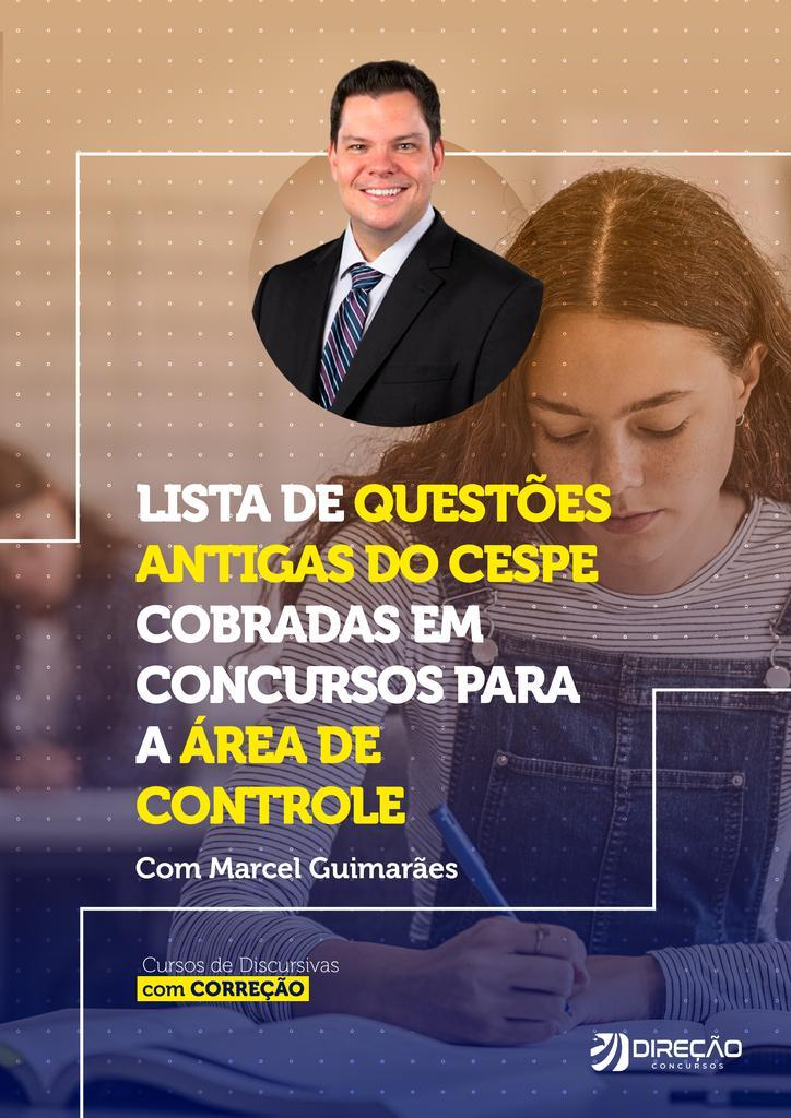 https://www.direcaoconcursos.com.br/gratuito/ebook-discursivas