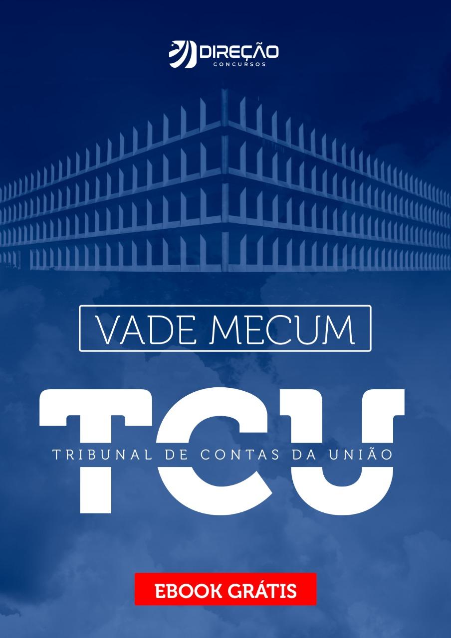 https://www.direcaoconcursos.com.br/gratuito/ebook-vade-mecum-tcu