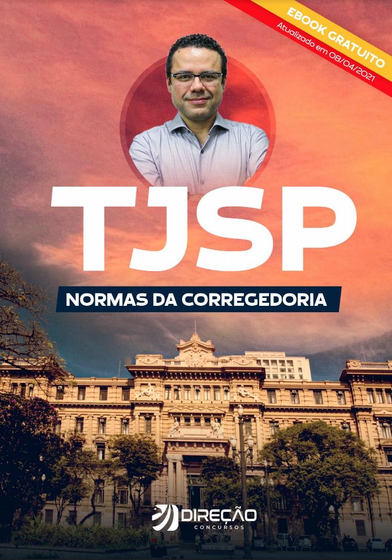 https://www.direcaoconcursos.com.br/gratuito/normas-corregedoria-tjsp