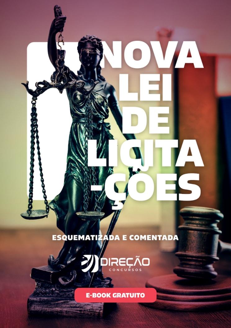 https://www.direcaoconcursos.com.br/gratuito/nova-lei-licitacoes