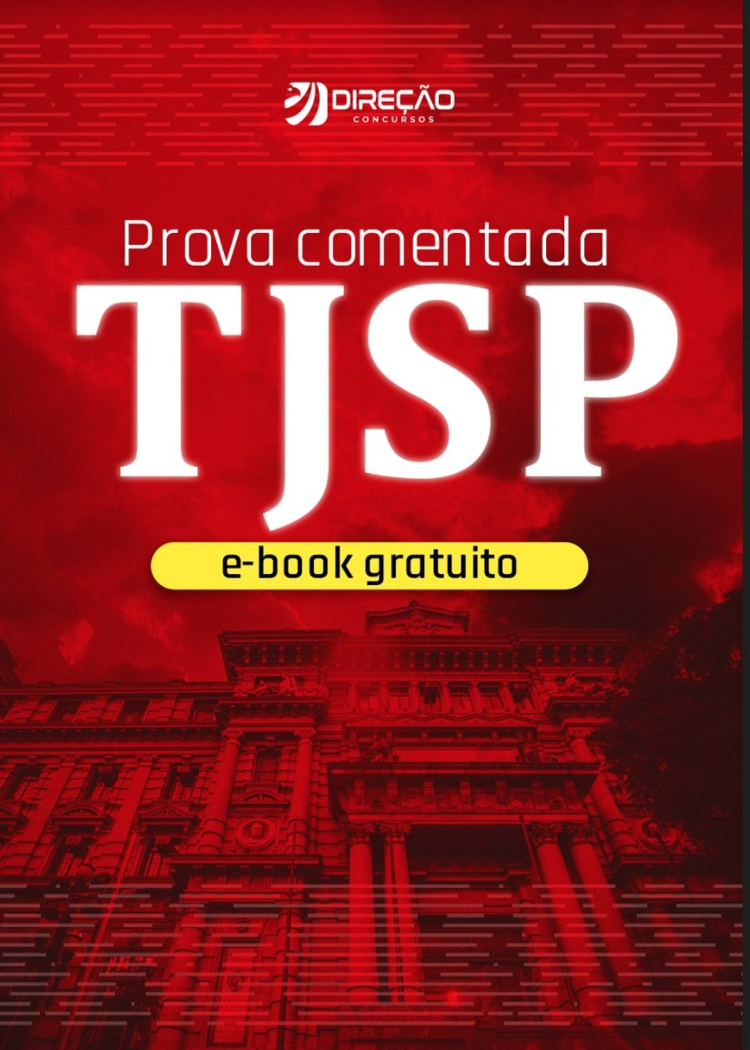 https://www.direcaoconcursos.com.br/gratuito/prova-comentada-tjsp