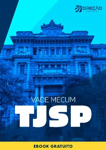 https://www.direcaoconcursos.com.br/gratuito/vade-mecum-tjsp