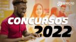 concursos 2022