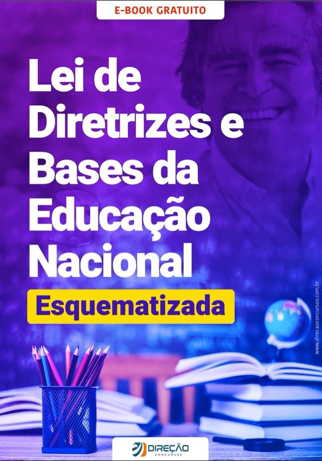 https://www.direcaoconcursos.com.br/gratuito/ebook-ldb