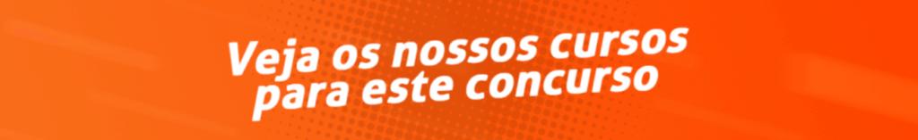 CURSO PARA CONCURSO