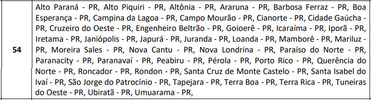 concurso banco do brasil paraná