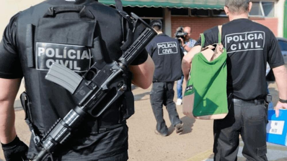 Concurso PC RJ: Ministério da Economia aponta possíveis irregularidades